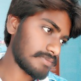 Sandy from Madanapalle | Man | 22 years old | Leo