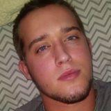 James from Harper | Man | 23 years old | Aquarius