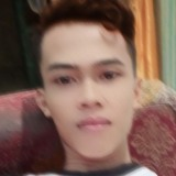 Restuawal0Lo from Purwokerto | Man | 23 years old | Pisces