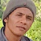 Laodeindra from Badung   Man   36 years old   Capricorn