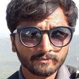 Parash from Porbandar   Man   27 years old   Aries