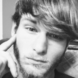 Dalton from West Monroe | Man | 22 years old | Sagittarius