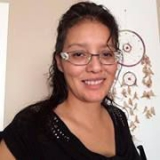 Tigg from Swift Current | Woman | 38 years old | Leo