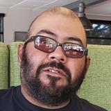 Gusgratn from Denver | Man | 41 years old | Gemini
