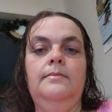 Liz from Washington | Woman | 45 years old | Virgo