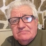 Corsica from Oletta   Man   67 years old   Gemini