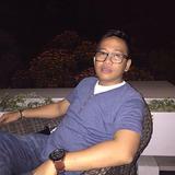 Nhydi from Palu | Man | 39 years old | Virgo