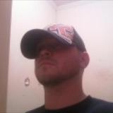 Koda from Bloomburg | Man | 34 years old | Scorpio