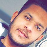 Shubh from Bagha Purana | Man | 23 years old | Leo