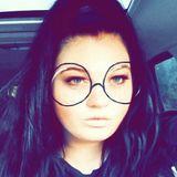 Kurstyn from American Fork | Woman | 21 years old | Gemini