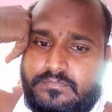 Akhil from Nagar Karnul | Man | 31 years old | Taurus