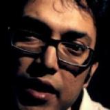 Anupam from Arambagh | Man | 29 years old | Libra