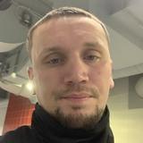 Bobbywhite2Jg from Philadelphia | Man | 32 years old | Aquarius