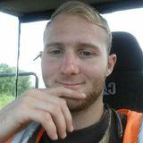Roro from Avondale   Man   24 years old   Virgo