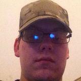 Joe from Aldershot | Man | 24 years old | Scorpio