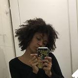 Jacamila from Ridgewood | Woman | 29 years old | Sagittarius