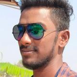 Guloth from Madurai | Man | 23 years old | Sagittarius