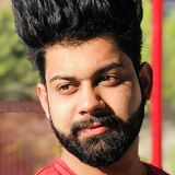 Chandan from Jammu   Man   23 years old   Scorpio