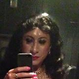 Sexymarsella from Des Plaines | Man | 34 years old | Virgo