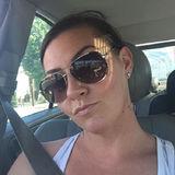 Nikki from Alameda | Woman | 34 years old | Libra