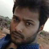 Sudhanshuyadep from Raipur | Man | 25 years old | Pisces