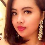 Katherine from Badung | Woman | 28 years old | Aries