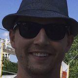 Al looking someone in Sellersville, Pennsylvania, United States #1