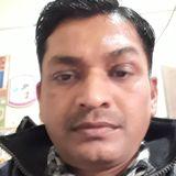 Deepak from Purnia | Man | 43 years old | Capricorn