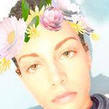 Sierral from Newburgh | Woman | 28 years old | Virgo