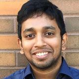 Sarath from Michigan City | Man | 28 years old | Gemini