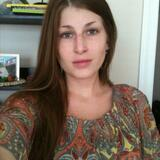 Mellie from Milton | Woman | 22 years old | Cancer