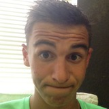 Canhamthegerman from Burkburnett | Man | 23 years old | Capricorn