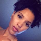 Kandy from Orangeburg | Woman | 27 years old | Aries