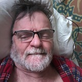 Donk from Halifax | Man | 59 years old | Libra