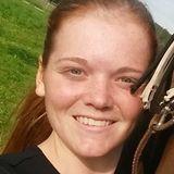 Crazyeinhorn from Siegen | Woman | 21 years old | Virgo