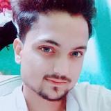 Phatanabdullah from Dehra Dun | Man | 20 years old | Gemini