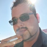 Bkandon from El Paso | Man | 27 years old | Capricorn