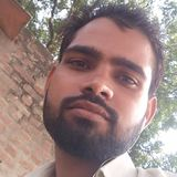 Deepakkumar from Firozabad | Man | 29 years old | Taurus