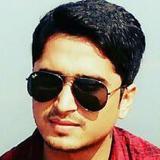 Ranjan from Sambalpur   Man   24 years old   Scorpio