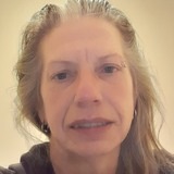 Tricia from Brownsville | Woman | 62 years old | Sagittarius
