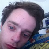 Brititishguy from Tanfield | Man | 24 years old | Cancer