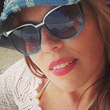 Marsali from Madrid | Woman | 26 years old | Scorpio