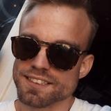Brandon from Nancy | Man | 27 years old | Capricorn