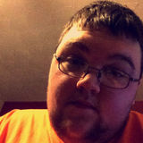 Jamison from Tawas City | Man | 25 years old | Gemini