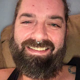 Jjrmcc from Vancouver | Man | 43 years old | Leo