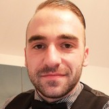 Alex from Mourmelon-le-Grand   Man   27 years old   Pisces