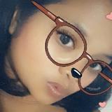 Bunga from Tanjungkarang-Telukbetung | Woman | 25 years old | Gemini