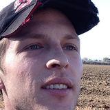 Bob from Berkeley | Man | 35 years old | Aquarius