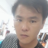 Aheng from Balai | Man | 35 years old | Gemini
