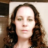 Marebear from Quinte West | Woman | 41 years old | Capricorn